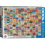 Puzzle  Eurographics-6000-0783