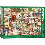 Puzzle  Eurographics-6000-0784