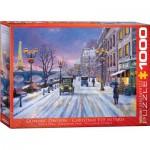 Puzzle  Eurographics-6000-0785