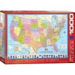 Puzzle  Eurographics-6000-0788