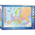 Puzzle  Eurographics-6000-0789