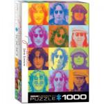 Puzzle  Eurographics-6000-0807