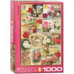 Puzzle  Eurographics-6000-0810