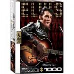 Puzzle  Eurographics-6000-0813