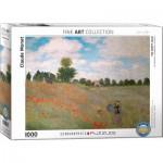 Puzzle  Eurographics-6000-0826