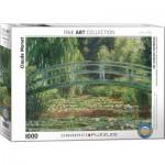 Puzzle  Eurographics-6000-0827
