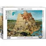 Puzzle  Eurographics-6000-0837