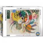 Puzzle  Eurographics-6000-0839