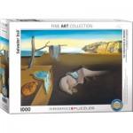 Puzzle  Eurographics-6000-0845
