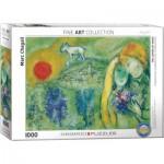 Puzzle  Eurographics-6000-0848