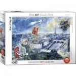 Puzzle  Eurographics-6000-0850