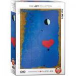 Puzzle  Eurographics-6000-0854