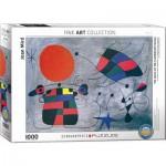 Puzzle  Eurographics-6000-0856