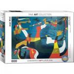 Puzzle  Eurographics-6000-0859