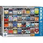 Puzzle  Eurographics-6000-0870