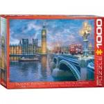 Puzzle  Eurographics-6000-0916