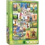 Puzzle  Eurographics-6000-0933