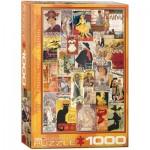 Puzzle  Eurographics-6000-0935