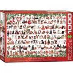 Puzzle  Eurographics-6000-0939