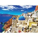 Puzzle  Eurographics-6000-0944