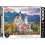 Puzzle  Eurographics-6000-0946