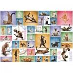 Puzzle  Eurographics-6000-0953