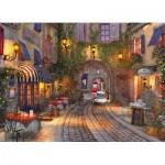Puzzle  Eurographics-6000-0961