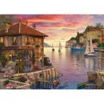 Puzzle  Eurographics-6000-0962