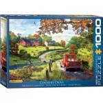 Puzzle  Eurographics-6000-0968