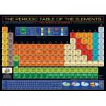 Puzzle  Eurographics-6000-1001