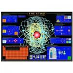 Puzzle  Eurographics-6000-1002