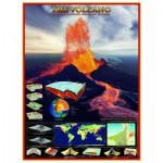 Puzzle  Eurographics-6000-2998