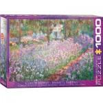 Puzzle  Eurographics-6000-4908