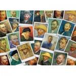 Puzzle  Eurographics-6000-5308