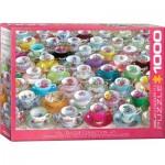 Puzzle  Eurographics-6000-5314