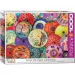 Puzzle  Eurographics-6000-5317