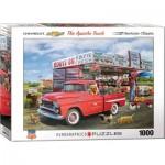 Puzzle  Eurographics-6000-5337
