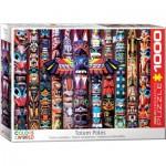 Puzzle  Eurographics-6000-5349