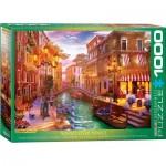 Puzzle  Eurographics-6000-5353
