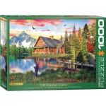 Puzzle  Eurographics-6000-5376