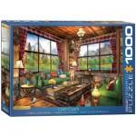 Puzzle  Eurographics-6000-5377