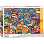 Puzzle  Eurographics-6000-5421
