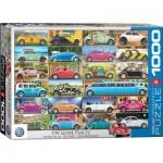 Puzzle  Eurographics-6000-5422