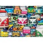 Puzzle  Eurographics-6000-5423