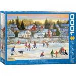 Puzzle  Eurographics-6000-5439