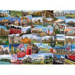 Puzzle  Eurographics-6000-5464