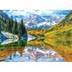 Puzzle  Eurographics-6000-5472