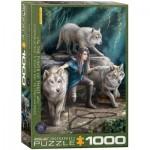 Puzzle  Eurographics-6000-5476