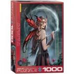 Puzzle  Eurographics-6000-5511