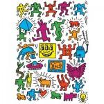 Puzzle  Eurographics-6000-5513